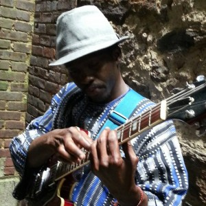 Live Music Performance - World Music / African Entertainment in New York City, New York