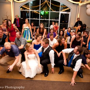 Live Oak DJ - Wedding DJ / Mobile DJ in Austin, Texas