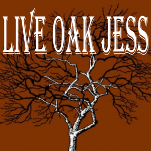 Live Oak Jess - Country Band in Weatherford, Texas