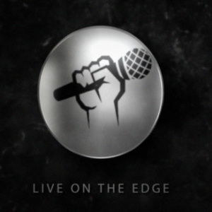 Live On The Edge Productions - DJ in Springfield, Missouri