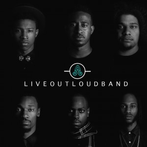 Live Out Loud Band