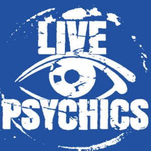Live Psychics Band - Rock Band in Stamford, Connecticut