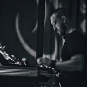 Live sound engineer - Sound Technician in San Diego, California