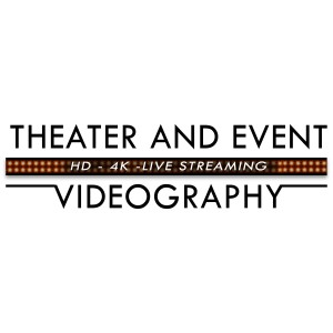 Live Streaming Multi Angle Videography - Videographer in Los Angeles, California