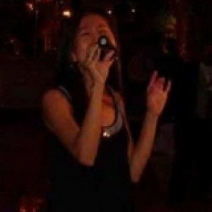 Live Wedding Song Singer - Wedding Singer in Los Angeles, California