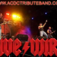 Live Wire AC/DC Tribute Band - AC/DC Tribute Band in New York City, New York