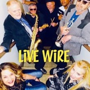 Live Wire - Cover Band / College Entertainment in Omaha, Nebraska