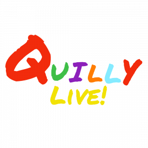 Live With Quilly The Entertainer! - Clown in Philadelphia, Pennsylvania