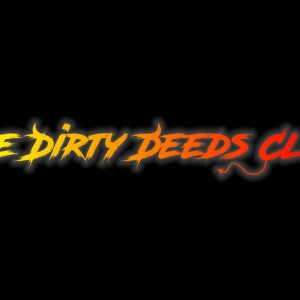The Dirty Deeds Club - Rock Band in Ottawa, Ontario
