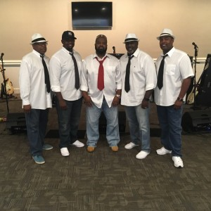 Livehouse - Dance Band in Salisbury, North Carolina