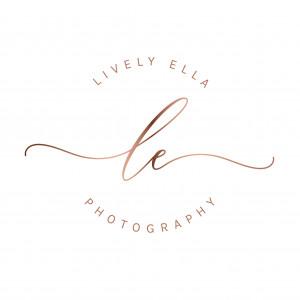Lively Ella Photography
