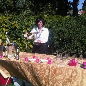 Lively Libations - Bartender / Wedding Services in Ripon, California