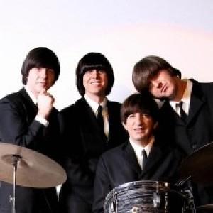 Liverpool Legends - Beatles Tribute Band in Branson, Missouri