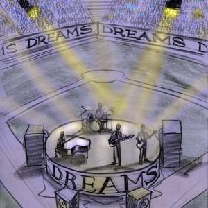 Liverpool Dreams