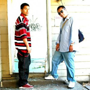 Livin' A Dream Records - Hip Hop Group in Santa Rosa, California