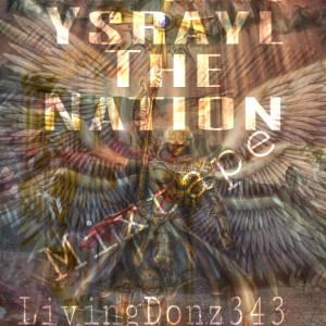T-Dane LivingDonz343 - Rap Group in Orlando, Florida