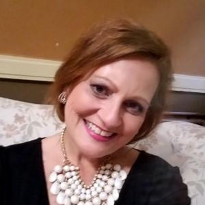 Liz Hyde, Broadway Entertainer - Broadway Style Entertainment in Gastonia, North Carolina