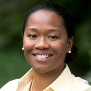 Liz Matory - Motivational Speaker in Baltimore, Maryland