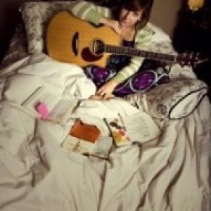 Liz Sapp - Guitarist / Wedding Entertainment in Dallas, Texas