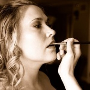 Liz Varenne Makeup - Makeup Artist in Bronx, New York