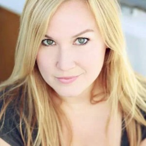 Liz Whitford - Actress / Voice Actor in Milwaukee, Wisconsin