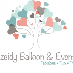 Lizeidy's Balloons and Events - Balloon Decor in Augusta, Georgia