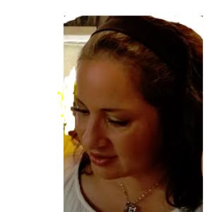 Lizette Eckman - Wedding Singer / Wedding Entertainment in San Antonio, Texas