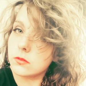 Lizzie Keeling - Singing Pianist / Keyboard Player in Renton, Washington