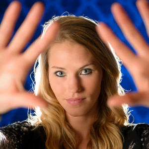Lizzy Comedy Stage Hypnosis - Hypnotist / Interactive Performer in Minneapolis, Minnesota