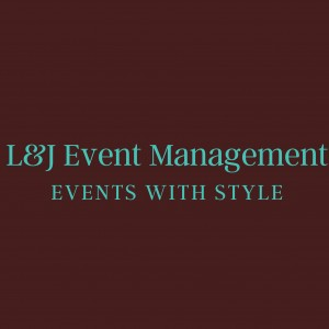 L&J Event Management - Event Planner in San Mateo, California