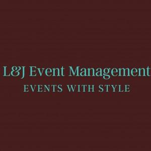 L&J Event Management