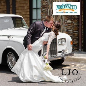 LJO Photography - Photographer / Portrait Photographer in Hauppauge, New York