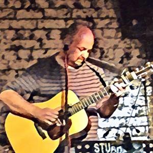 L.J.Phillips - Singer/Songwriter in Nashville, Tennessee