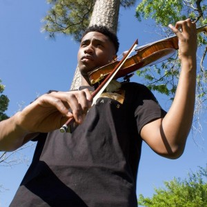 LjViolinist - Violinist / Wedding Entertainment in Boston, Massachusetts