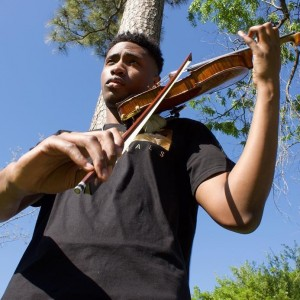 LjViolinist - Violinist in Troy, Michigan