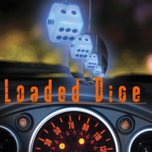 """Loaded Dice"" - A Tribute To Classic Rock - Cover Band in Moncton, New Brunswick"