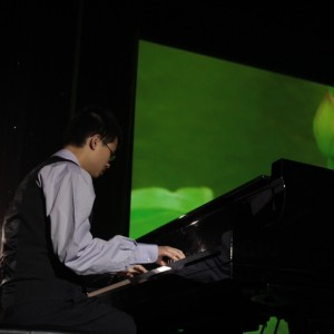 Loc Tran - Keyboard Player in Mounds View, Minnesota