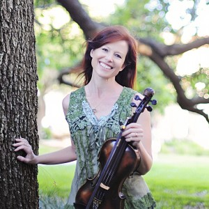 Lochlann - Celtic Music in Kissimmee, Florida