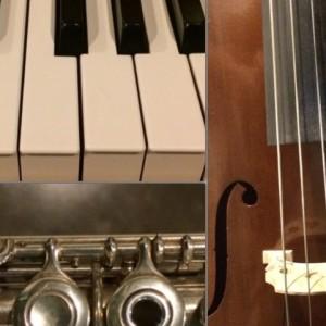 Loftstreet Duo - Classical Duo / Classical Ensemble in Lake Worth, Florida