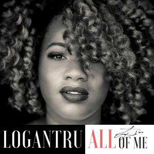 LoganTru - Gospel Singer in Macon, Georgia