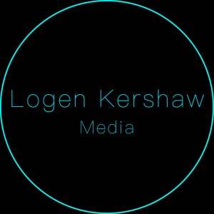 Logen Kershaw Media - Videographer in Plano, Texas