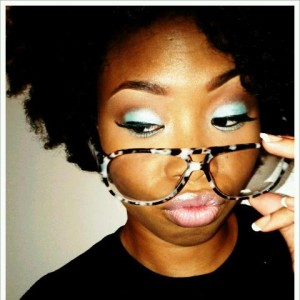 Lola Loves Faces Makeup Artistry - Makeup Artist in Washington, District Of Columbia