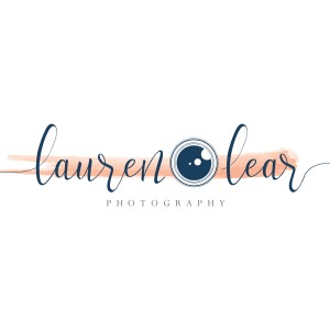 Lauren Lear Photography - Photographer in Portland, Maine
