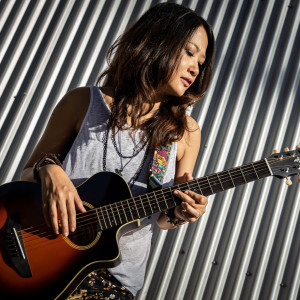 Lolah - Singing Guitarist / Pop Music in Milpitas, California
