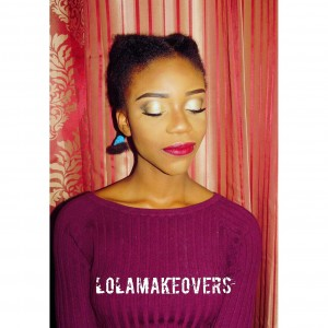 Lolamakeovers - Makeup Artist in New York City, New York