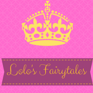 Lolo's Fairytales - Princess Party in Corpus Christi, Texas