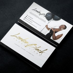 London Black Productions - Wedding Planner / Wedding Services in Cape Canaveral, Florida