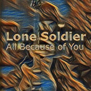 Lone Soldier - Guitarist in Mount Carmel, Illinois