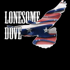 Lonesome Dove - Country Band in Utica, New York