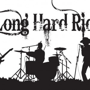 Long Hard Ride - Country Band in Aston, Pennsylvania
